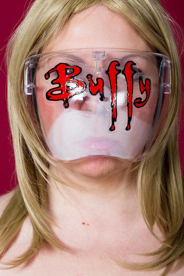 Claudia-Buffy-1_TIFFs-(140-von-268).jpg