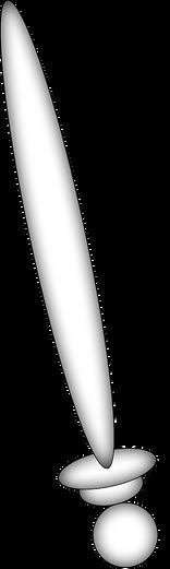 Elemente_Schwert.png
