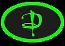 D3.png