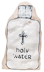 Claudia Holzinger_Holy Water.png