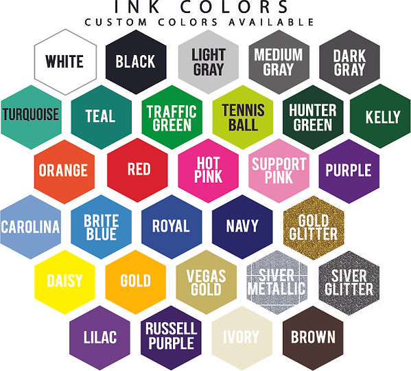 CAMPBELL INK COLORS-01.jpg