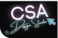 CSA DESIGN STUDIO BOX TILT.png