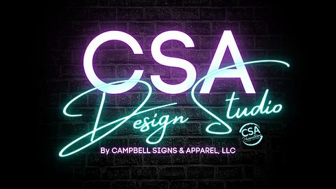 CSA Design Studio cover.png