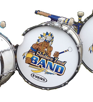 SL Band Drum decals.jpg
