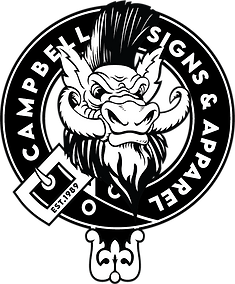 CAMPBELL BOAR 2021-01.png