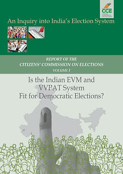 Cover Page - CCE.jpg
