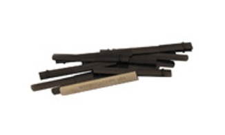 Bricklaying Accessories Bricklayers World