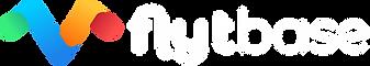 Logo-White-1.png