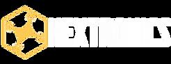 Hextronics-Logo_white.png