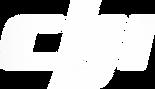 PikPng.com_adobe-lightroom-logo-png_3864589.png
