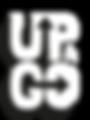Up&Go_Logo.png