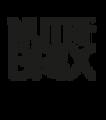 Nutribrex_Logo.png