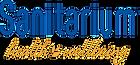 sanitarium_logo.png