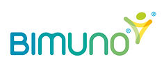 Bimuno-Logo_RGB.jpg