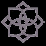 Logo-seventyseven_header_final.png