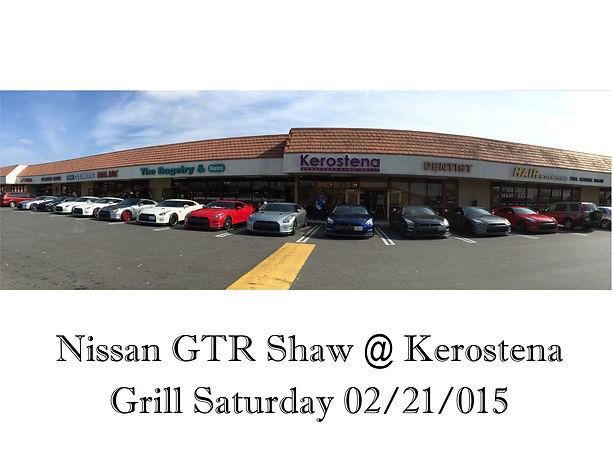 Nissan GTR Shaw.jpg