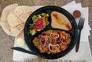 Chicken Kabob Plate.jpg