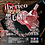 Thumbnail: Iberico橡果級黑毛豬福袋(2份送海蝦肉26隻)