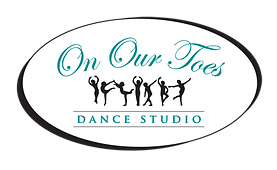 On Our Toes Dance Studio in College Station TX