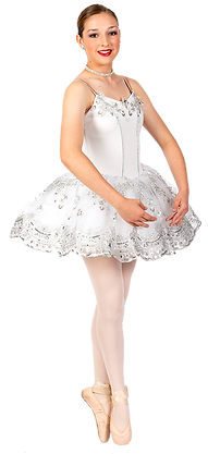 advanced ballet classes in college station tx