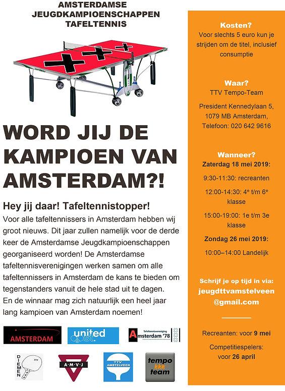Poster 2019 AJK amstelveen.jpg