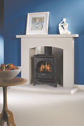 stockton gas stove 1.jpg