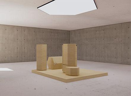 renders (3)-5.jpg