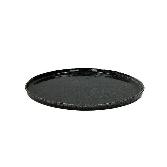 Porcelino Experience Assiette Plate 27 cm