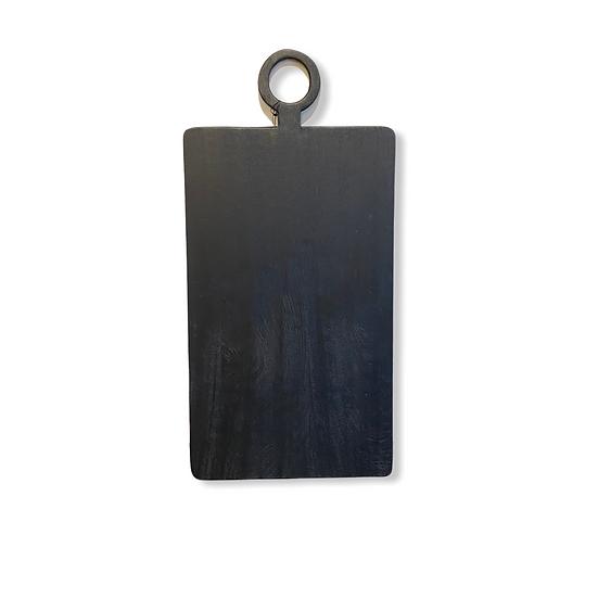 Planche Manguier Noir Longue XL