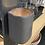 Thumbnail: Photophore Céramique Magnétique (avec Aimant) Serax