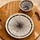 Thumbnail: Jupon Assiette à Dessert en Porcelaine