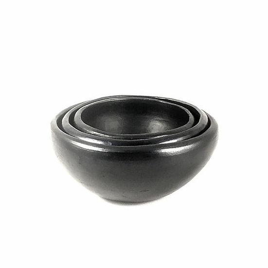 Chamba Bol Soupe