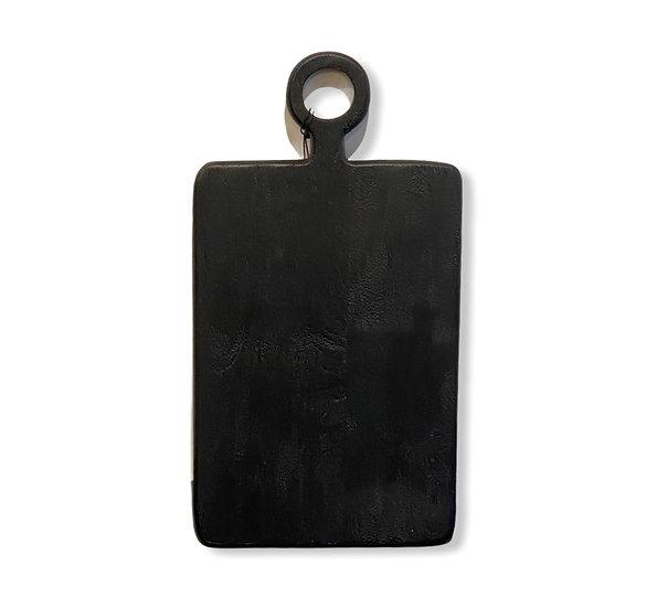 Planche Manguier Noir Petit Modèle