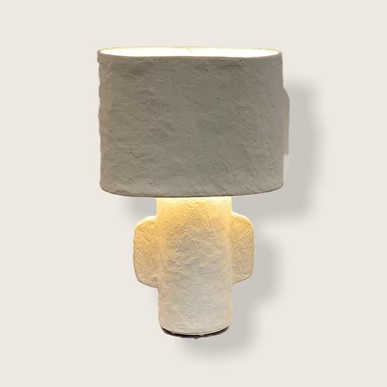 Lampe Earth Haute Marie Michielssen Serax