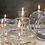 Thumbnail: Lampe à Huile - Bougie
