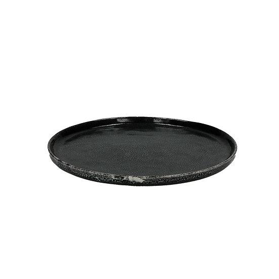 Porcelino Experience Assiette à Dessert 22 cm