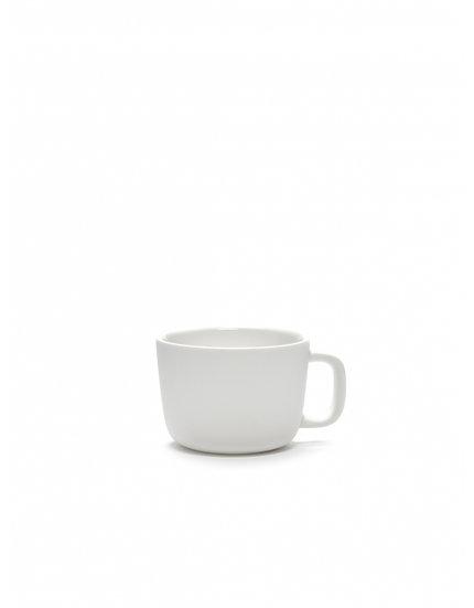 Tasse à Cappuccino Mat Serax