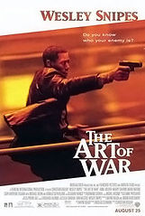 24 - the art of war.jpg