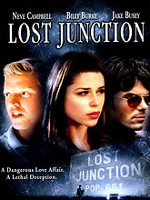 23-lost junction.jpg