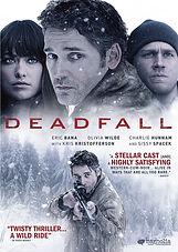 12 deadfall.jpg