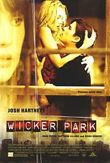 21_Wicker_Park_movie.jpg