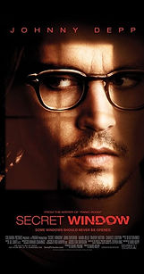 22-secret window.jpg