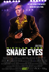 29 DHS-_Snake_Eyes_(1999)_alt_movie_post
