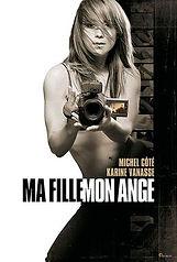 17 Ma_Fille,_Mon_Ange.jpg
