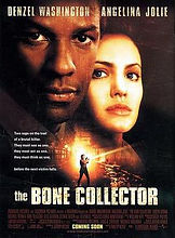 27 Bone_collector_poster.jpg