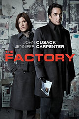 11 TThe factory.jpg