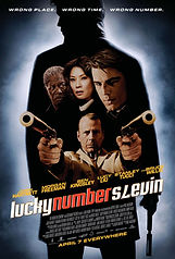 18 Lucky_Number_Slevin_Theater_Poster.jp