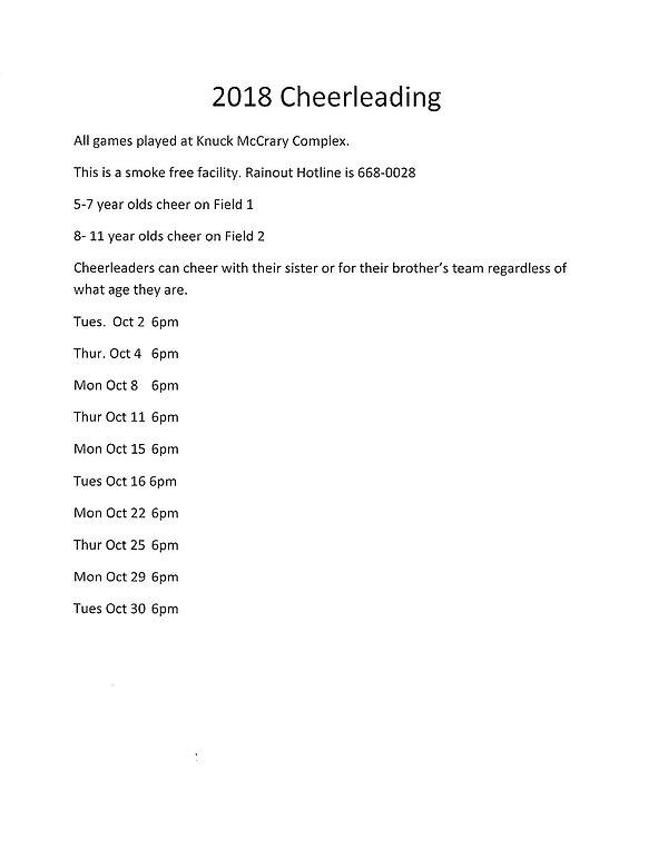 2018 Cheer schedule (1).jpg