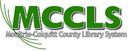 Moultrie Colquitt County Library System