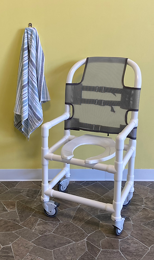 Standard Shower Chair